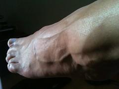 moroccan model 15 (mohawkvagina) Tags: sexy feet rose female moroccan veiny sexyfeet femalefeet womensfeet feetmodel veinyfeet milffeet veinyfemalefeet sexyveinyfeet sexyveiny veinymoroccan veinymoroccanfeet veinymoroccanfemale