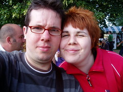 Lovebox Weekender 019 (benjbristow) Tags: loveboxweekender