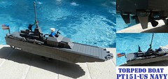 US Navy WWII PT151 Torpedo Boat (LegoIiner PiIot) Tags: new money monster us is pc lego nazi wwi wwii navy 8 nike pa loot poop legos hi mp3s mutant pick mad bye hai 78 junkie productions marshmellow por pilot lots photostream produced kraut photgraphy lessons listen jbs physicist pab plunkett wii legoboy phima legohaulic legoliner legoboy12345678 membase legoboyproductions junkuie lj} junders