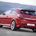 Opel Astra High Performance Concept 2