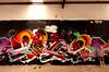 HellS_KitcheN-SEZ_ (SRCARAMELOS) Tags: new urban spain colours colores spray urbanart alicante wc satan cans eds nuevo dans 2012 envoy candyman caramelos taser enviado novedad