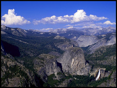 2012-wk24 ~ Yosemite (moi_images) Tags: