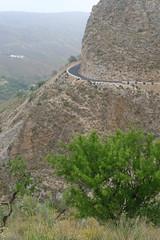 20090603_0751_1010801.jpg (m.vgunten) Tags: spain andalusia flickr2009 cbdar bikeespaa picasa2009