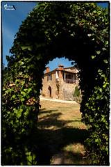 Due Piani, Tuscany (MacLeanPhotographic) Tags: italy nikon tuscany nikkor d700 duepiani nikond700london