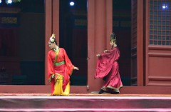 DSC_4555 (Studio5Graphics) Tags: china temple religion beijing landmark confucius lama budda buddist 2012 lamasary