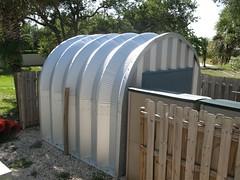 prefab-metal-shed