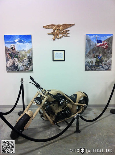 UDT-SEAL Museum Photos 51