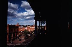 Flagstaff 041 (Omar Omar) Tags: arizona usa hot southwest desert az flagstaff heat desierto chaleur usofa americansouthwest desertsouthwest chaude flagstaffaz flagstaffarizona eldesierto