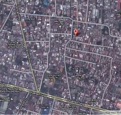 Mua bán nhà Gò Vấp, số 614 Quang Trung, phường 11, Chính chủ, Giá 8.2 Tỷ, Liên hệ chính chủ, ĐT 01638779123