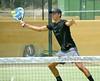 "Adolfo Ruiz 2 padel 3 masculina multitorneos club raqueta benalmadena todo torneos malaga agosto • <a style=""font-size:0.8em;"" href=""http://www.flickr.com/photos/68728055@N04/7796457188/"" target=""_blank"">View on Flickr</a>"