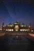 Eid Greetings - عـــــــيد ﺍﻠفطر مــــــــــــبارك (яızωαи) Tags: blue pakistan blessings happy star eid hour greetings burst lahore masjid blessed badshahimosque badshahimasjid مسجد hilal eidulfitr لاہور eidmubarik كلعاموانتمبخير shawaalmoon عـــــــيدفطر عيدالسعيد عـــــــيد مــــــــــــبارك aug2012 بادشاہی