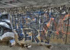 HeartBern (Porter Rockwell (sticker trading)) Tags: yards yard train bench photography graffiti photo google sticker scenery montana flickr stickers rail tunnel trains scene socal hardcore rails slap xxx graff tunnels flick hdr blackbook slaps blackbooks flicks valspar stickermania ironlak porterrockwell benching hdrphotography flickrcrazy highdefinationrange dareortruth dareortruth1
