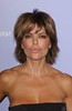Lisa Rinna US Weekly Hot Hollywood Party 2008 held at Beso Restaurant Los Angeles, California