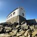 Ile de Batz - Société nationale de sauvetage en mer - 24-07-2012 - 12h26