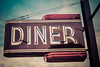 Diner by #96, on Flickr