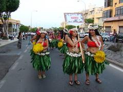 Magia del Pacífico Hawaiano 10 (Rafael Gomez - http://micamara.es) Tags: en españa festival del de hawaii la spain folklore villa gran xv isla canaria pacífico hawai magia hawaiano ingenio intenacional