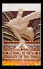 New York - GE Building #2 (M@P31) Tags: usa newyork 2012 rockfellercenter rockfellerplaza sonya100