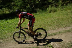Riders of Grand Raid 2012 (mmmm's) Tags: bike race marathon mountainbike alpine vtt valais nendaz grimentz verbier grandraid evolne hrmence