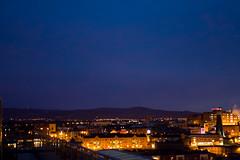_MG_3159 (paddy.otoole) Tags: city ireland dublin night canon eos lights nightlights guinness 7d smithfield 1740mm storehouse guinnessstorehouse dublincity f4l dublinmountains 1740mmf4l dublin7 dublincityatnight canoneos7d