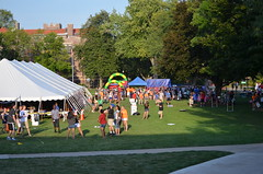 "Welcome Weekend Fair (3) • <a style=""font-size:0.8em;"" href=""http://www.flickr.com/photos/52852784@N02/7852710868/"" target=""_blank"">View on Flickr</a>"