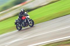 Speed #239/366 (A. Aleksandraviius) Tags: macro ex sport nikon sigma apo ii moto motorcycle 365 panning 70200 f28 lithuania dg 2012 70200mm lietuva 2011 project365 hsm 365days d700 239365 nikond700 3652012