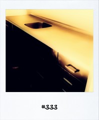 """#DailyPolaroid of 26-8-12 #333 • <a style=""""font-size:0.8em;"""" href=""""http://www.flickr.com/photos/47939785@N05/7874456964/"""" target=""""_blank"""">View on Flickr</a>"""