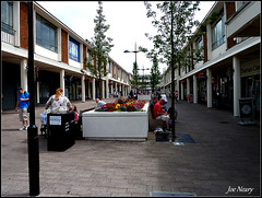 Kirkby ,MERSEYSIDE (exacta2a) Tags: knowsley kirkby liverpoolmerseyside