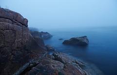 Bass Harbour Lighthouse-8-2 (Samtian) Tags: