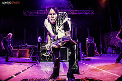 Steve_Vai_Teatro_Axerquia_160716008 (Nacho Criado) Tags: music rock metal concert guitar live concierto heavymetal musica cordoba loud hardrock ibanez stevevai 2016 virtuoso guitarrist virtuosity nachocriado teatroaxerquia