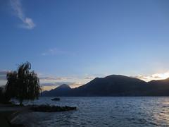 Lake Garda (sgl0jd) Tags: dolomites dolomiti italy italia tirol mountains viaferrata mountaineering lakegarda lagodigarda cortinadampezzo corvarainbadia scrambling climbing