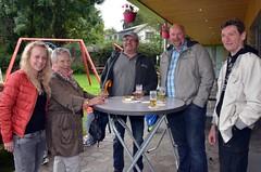 kinderfest16_040 (Lothar Klinges) Tags: kinderfest troedelmarkt vv weywertz 21082016