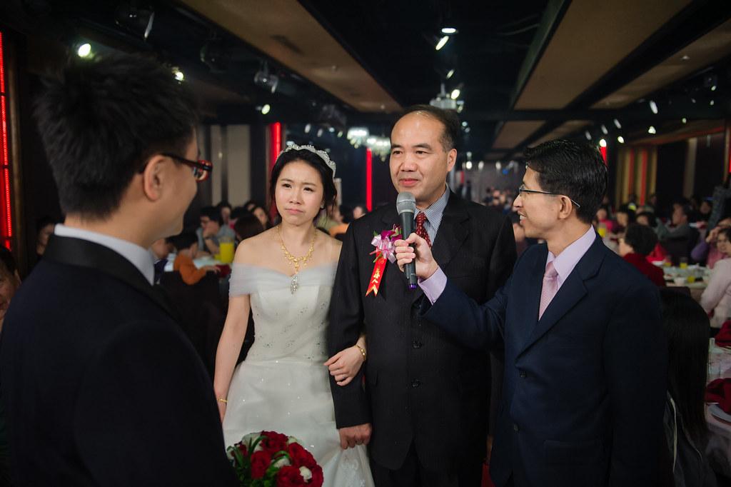 台北婚攝, 長春素食餐廳, 長春素食餐廳婚宴, 長春素食餐廳婚攝, 婚禮攝影, 婚攝, 婚攝推薦-64