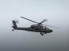 RIAT 2016-71.jpg (markw66) Tags: airshows gunship helicopter 5dmkiii apache canon5dmkiii fairford2016 aircraft kempsford england unitedkingdom gb riat2016