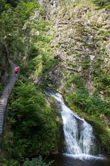 Cascades Allerheiligen  Oppenau (aurelien.ebel) Tags: allemagne badewurtemberg cascade fortnoire oppenau schwarzwald