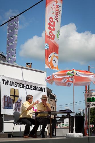 Aubel-Thimister-LaGleize 2016-155