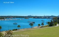 410/11 Warayama Place, Rozelle NSW