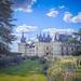 """Château de Chaumont sur Loire - Merveille du val de Loire • <a style=""""font-size:0.8em;"""" href=""""http://www.flickr.com/photos/53131727@N04/28942249416/"""" target=""""_blank"""">View on Flickr</a>"""