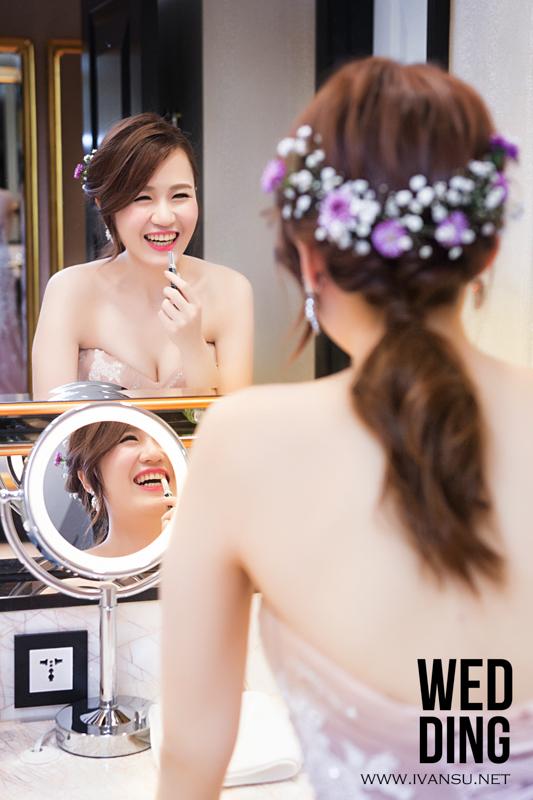 29043239733 c8287f1318 o - [台中婚攝] 婚禮攝影@林酒店 郁晴 & 卓翰