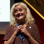 Talking to Animals with Sophie Thompson