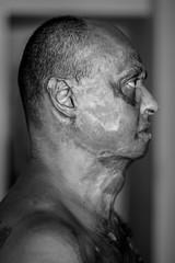 IMG_5313 (Marcelo Santos Braga I Fotografia) Tags: documental ensaio entrevista retrato marcelosantosbraga relato