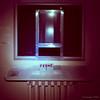 Jouer à guichets fermés (Alexandre DAGAN) Tags: urbex urban exploration abandonned abandonné carré square squared cuadro couleur color colour panasoniclx100 panasonic lx100 dmclx100 prison jail