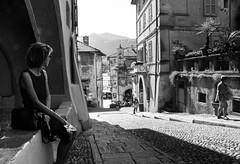 Orta 2106-15 (riccardo.bordese) Tags: piemonte piedmont lago ortasangiulio summer vacation holiday romantictrip