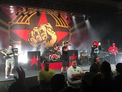 2016-08-31 21.20.15 (woopop) Tags: prophetsofrage rageagainstthemachine publicenemy cypresshill chuckd breal rapidstheater niagarafalls 20160831