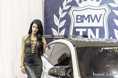 BMWTN Model Lounge at Importfest Gallery 01