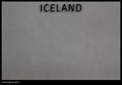 Untitled / Iceland (august, 2016) (buiobuione) Tags: kirkjufellmountain skaftafellicecave vatnajkullnationalpark bluelagoon gullfosswaterfall waterfall lakemyvatn skaftafellpark jkulsrln svartifoss sbyrgi ingvellirnationalpark alingi drekkingarhylur lagarfljt hornstrandirnaturereserve seljavallalaug reynisfjara hekla iceland island islanda buiobuione
