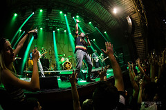 Ponto de Equilíbrio_Circo_2016_Foto AF Rodrigues_15 (AF Rodrigues) Tags: afrodrigues pontodeequilíbrio ponto circovoador lapa riodejaneiro rio circo essaéanossamúsica rj brasil