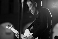 Paolo Bonfanti (paolobenegiamo.weebly.com) Tags: alba benegiamo blues bonfanti chitarra chitarrista chiusi closed eyes guitar guitarist italia italy music musica occhi paolo