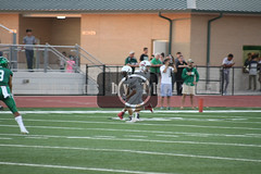 IMG_7143 (TheMert) Tags: high school football floresville tigers varsity cuero gobblers mighty band marching texas
