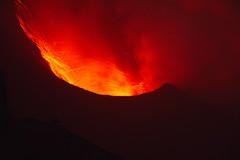 DSC_8356 (pmbguru) Tags: stromboli volcan volcano ruption lave lava sicile