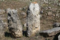 Necropoli di Fossa_04